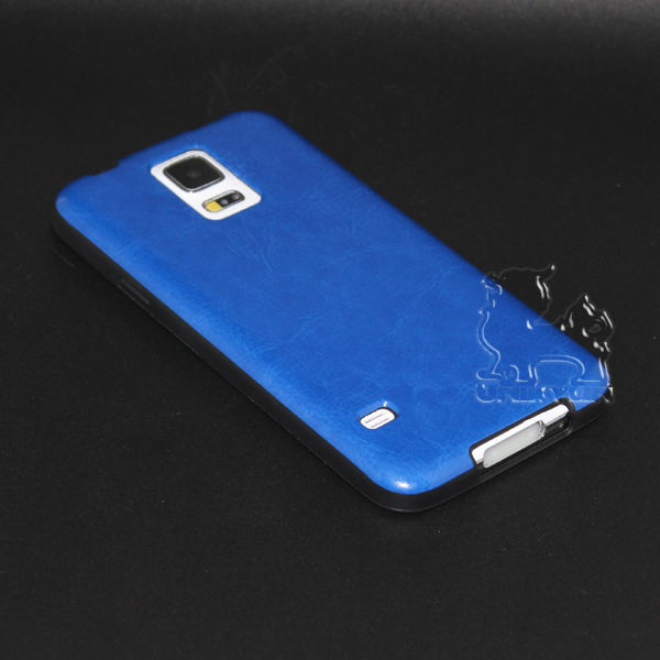 2014 IML super quality oem for iphone case