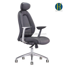 Modern Executive Chairs swivel chair,high back chair made in China 2015