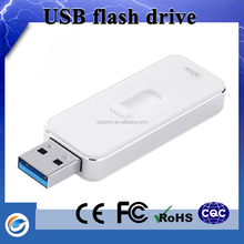 Manufacturers looking for distributors usb 3.0 256gb usb flash drive with gift paper bag