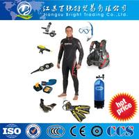 2014 manufacturer antique diving helmets new product