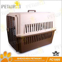 pet carrier soft kennel cage large dogs use