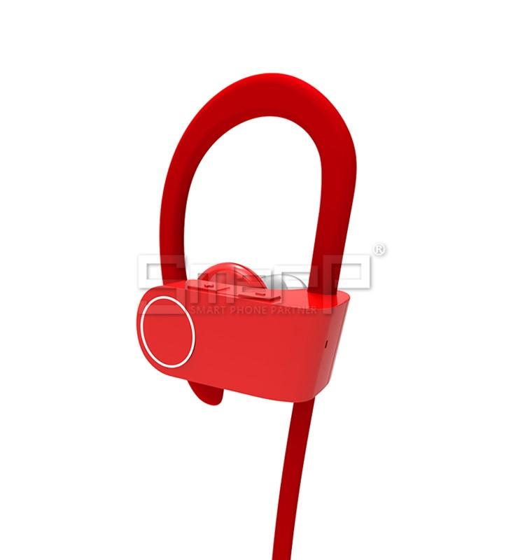 bluetooth headset sport.jpg