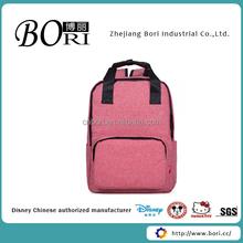 school backpack laptop backpack