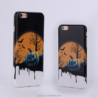 custom silicone/tpu/pc cell phone case,16 years experience in silicone products