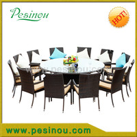 wholesale outdoor furniture,outdoor furniture outlet,rattan patio furniture