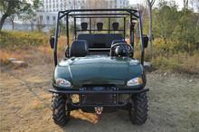 utv camper trailer off road,farm tractor tire used utv rims