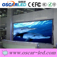 Hot sale alibaba xxxx sexy video fullcolor led display p3 led display xxx video movies hd full color indoor led display