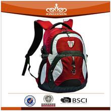 China Online shopping cheap nylon imitation brand designer backpacks bags