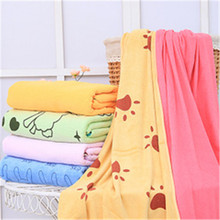 Woven Technics and Airplane,Beach,Home,Hotel,Sports Use best microfiber bath towels