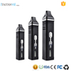 2015 China Supplier Hot Filling Machine Dry Herb Vaporizer E Cigarette For Wholesale