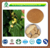 GMP Factory Supply High Quality Pure Natural Hypoglauca Yam Powder P.E.