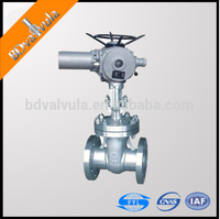 API 600 industrial gate valve WCB gate valve 1 1/2inch-24inch