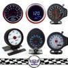 /p-detail/Auto-gauge-tac%C3%B3metro-Universal-52mm-tac%C3%B3metro-medidores-300008106230.html
