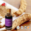 Factory 2015 New 100% Natural angelica essential oil