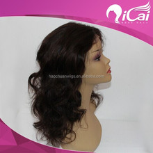 lace front wig,human hair lace front wigs with bangs