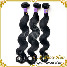 Wholesale virgin brazilian hair body wave 8a grade brazilian hair wholesale human hair