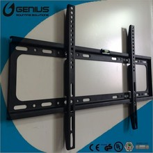 Factory direct bracket led tv from China