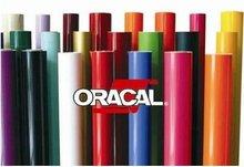 Oracal Vinyl Film