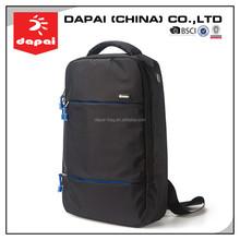 "14"" Boy&Girl Fashionable Middle School Single Shoulder Laptop Backpack"