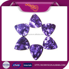 Wholesale cheapest celluloid guitar picks with your logo printing