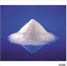 Wholesale vitamin B3 or Nicotinic acid 59-67-6