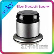 2012 Portable mini bluetooth speaker box Doss 1168 bluetooth speaker