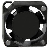 2010 20x20x10mm 12v dc cooling fan motor