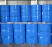 Sustancia química 99,9% ácido acético glacial
