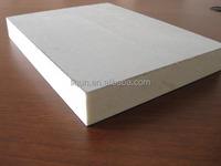 sandwich panel suppliers in uae pu foam sandwich wall panel polystyrene wall insulation