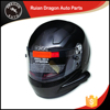 Cheap Wholesale SAH2010 safety helmet / open face safety helmet BF1-760 (Carbon Fiber)