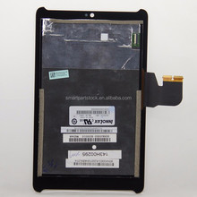 Grade AAA glass for ASUS ME372 ME372CG/K00E lcd touch screen