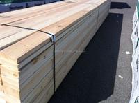 Spruce Pine Fir spf