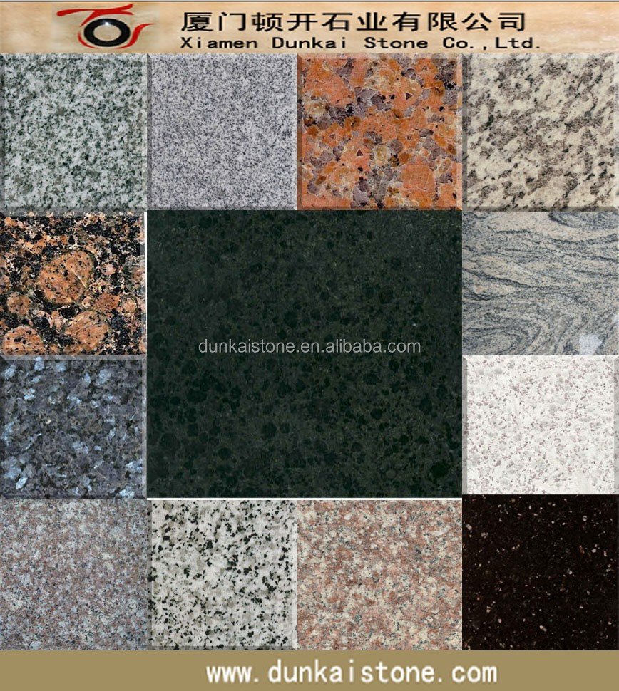 Price Granite : Dunkai Granite Price,Granite Tiles 60x60,Granite Slabs