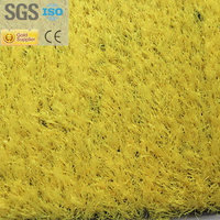 Sports Artificial Grass SS-041004-5ZJ