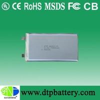 energy density batteries eveready batteries 576880 3600 3.7V