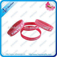 brand new fashion exquisite carnival wristband