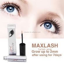 MAXLASH Natural Eyelash Growth Serum (jeunesse serum)