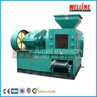 coal powder making machine , coal powder briquette making machine price