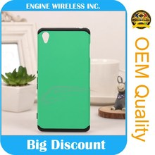 hot china products wholesale bumper case for htc one m7