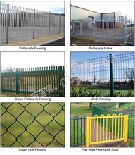Used fences for dogs with lowest price