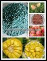 Fertilizantes npk granular 24-08-08