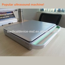 MSLPU24-C B mode ultrasound scanner/Portable ultrasound machine