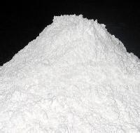 China rutile/anatase titanium dioxide producer