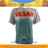 Highlight design custom wholesale sublimation soccer jersey