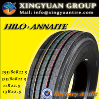 Buy tire direct from factory