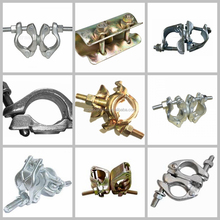 2015 Hot sale cuplock scaffolding with different scaffolding prices & scaffold coupler