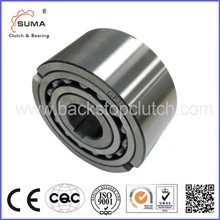 HPI 90 Motorcycle One Way clutch One Way Clutch for Printing Machines