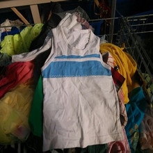 Chinese clothing retailers guangzhou second hand clothes man