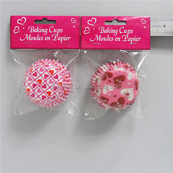 cupcake cups wrapper,cupcake