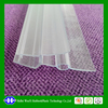 popular shower weather seal strip from China